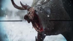 Em desenvolvimento para Xbox Series X e PC, State of Decay 3 é anunciado com trailer