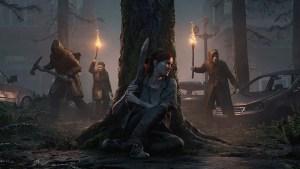 The Last of Us Part II receberá modo Punitivo e Morte Permanente em breve