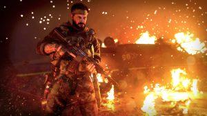 Call of Duty: Black Ops Cold War ocupará 133GB de espaço no PS5 e 136GB no Xbox Series X S