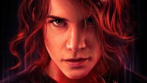 Control Ultimate Edition chega em 27 de agosto no Steam e 10 de setembro no PS4 e XONE