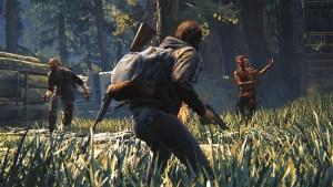 The Last of Us Part II ganhará nova dificuldade, modo de Morte Permanente e mais; veja o trailer