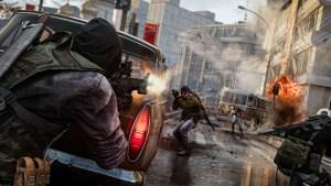 Multiplayer de Call of Duty: Black Ops Cold War é revelado em trailer repleto de ação