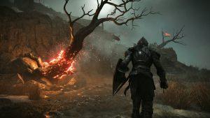 Sony divulga lista completa dos jogos para PS5 que estarão disponíveis no lançamento do console