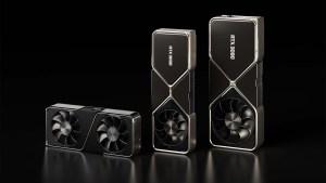 Placas GeForce RTX 30 chegam a partir de 17 de setembro; veja os preços e mais detalhes