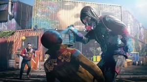 Watch Dogs: Legion possui bug no Xbox One X que impede jogador de progredir na campanha