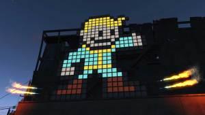 Fallout 4 rodará em 60 fps no Xbox Series S via retro; mais jogos terão desempenho melhorado