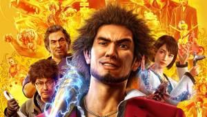 Yakuza: Like a Dragon roda em 1440p/60 fps no Xbox Series X e 900p/60 fps no Xbox Series S