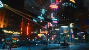 Veja os requisitos atualizados de Cyberpunk 2077 no PC e um novo vídeo mostrando Ray Tracing