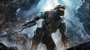 Halo: The Master Chief Collection para PC receberá Halo 4 em 17 de novembro