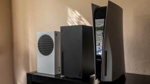 PS5 vendeu 118 mil unidades em 4 dias no Japão; Xbox Series X|S vendeu 21 mil em 6 dias