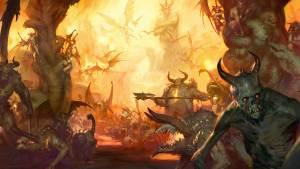 Diablo IV recebe novidades sobre de tipos de armas, itens únicos, árvore de habilidades e mais