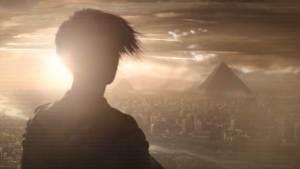 Perfect Dark é anunciado para Xbox Series e PC