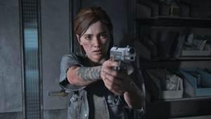 The Last of Us Part II é eleito Jogo do Ano no Brazil Game Awards; veja todos os ganhadores