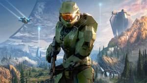Microsoft lista os jogos que serão lançados exclusivamente para Xbox em 2021