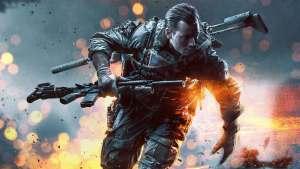Próximo Battlefield promete aproveitar ao máximo o poder do PS5 e Xbox Series X