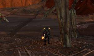 Top 5 vantagens da classe Ladino no World of Warcraft