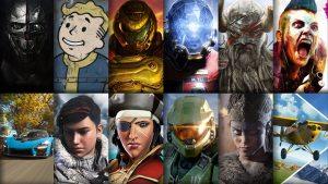 Microsoft conclui aquisição da Bethesda e diz que alguns jogos dela serão exclusivos para Xbox e PC