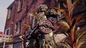 Bethesda revela a programação de conteúdos para Fallout 76 em 2021