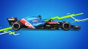F1 2021 é anunciado para consoles e PC com lançamento marcado para 16 de julho