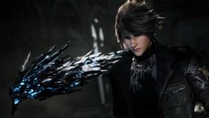 Sumido desde 2018, Lost Soul Aside reaparece com vídeo de 18 minutos de jogabilidade no PS5