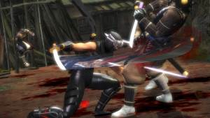 Ninja Gaiden: Master Collection ganha novo trailer repleto de ação