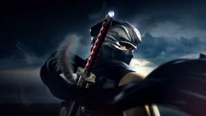 Ninja Gaiden: Master Collection definirá o futuro da franquia