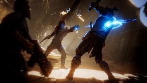 Nvidia recomenda GTX 1660 Super para jogar Outriders e outros lançamentos deste mês para PC