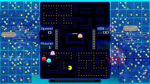 Pac-Man 99 é anunciado para Switch e será lançado ainda hoje