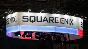 Square Enix confirma presença na E3 2021 e diz que fará anúncios no evento