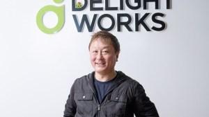 Yoshinori Ono será presidente e diretor de operações do estúdio Delightworks
