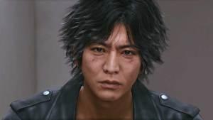 Lost Judgment sairá em 24 de setembro para PS4, PS5, Xbox One e Xbox Series