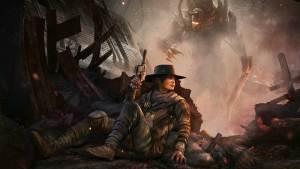 Remnant: From the Ashes será otimizado para PS5 e Xbox Series via atualização em 13 de maio
