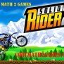 Solid Rider 2 Play Free Games In Cool Math 2 Games Game