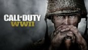 Τα system requirements του Call of Duty: WWII