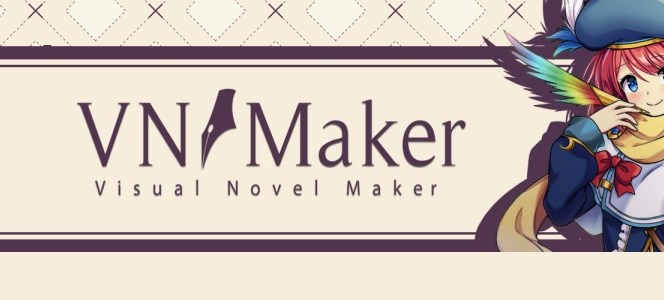 Visual Novel Maker (4)