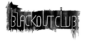 Blackout Club (16)