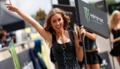 Monster-Energy-Girls-Coming-to-NASCAR