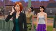 The Sims 4 StrangerVille ราคา