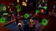 The Sims 4 Paranormal ราคา
