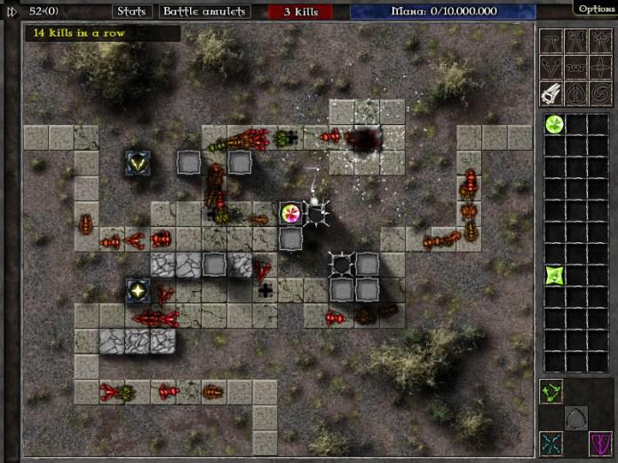 https://i0.wp.com/gameinabottle.com/blog/wp-content/uploads/2010/09/gcl0923-screen3.jpg?w=696