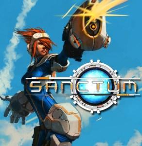 Sanctum (PC/Mac)