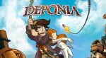 [Ended] Deponia (PC/Mac)