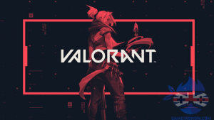 Valorant characters and abilities