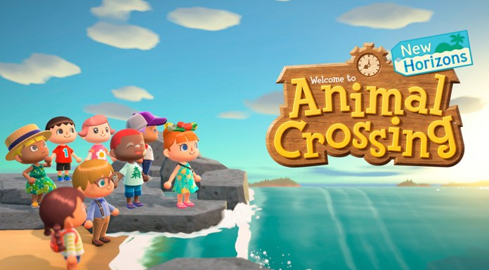 Animal Crossing New Horizons Tools