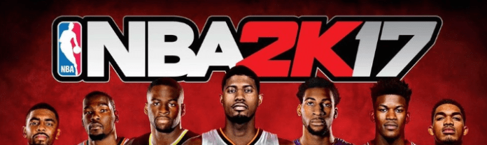 Guide To Fix 2k17 Won't Load Issue