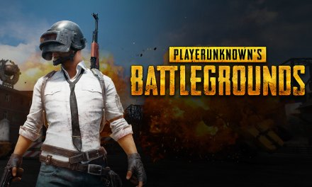 PUBG: The Addictive Battle Royale Craze