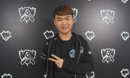 "Exclusive: LZ GorillA on supporting in real life ""…Where to get shampoo?"""