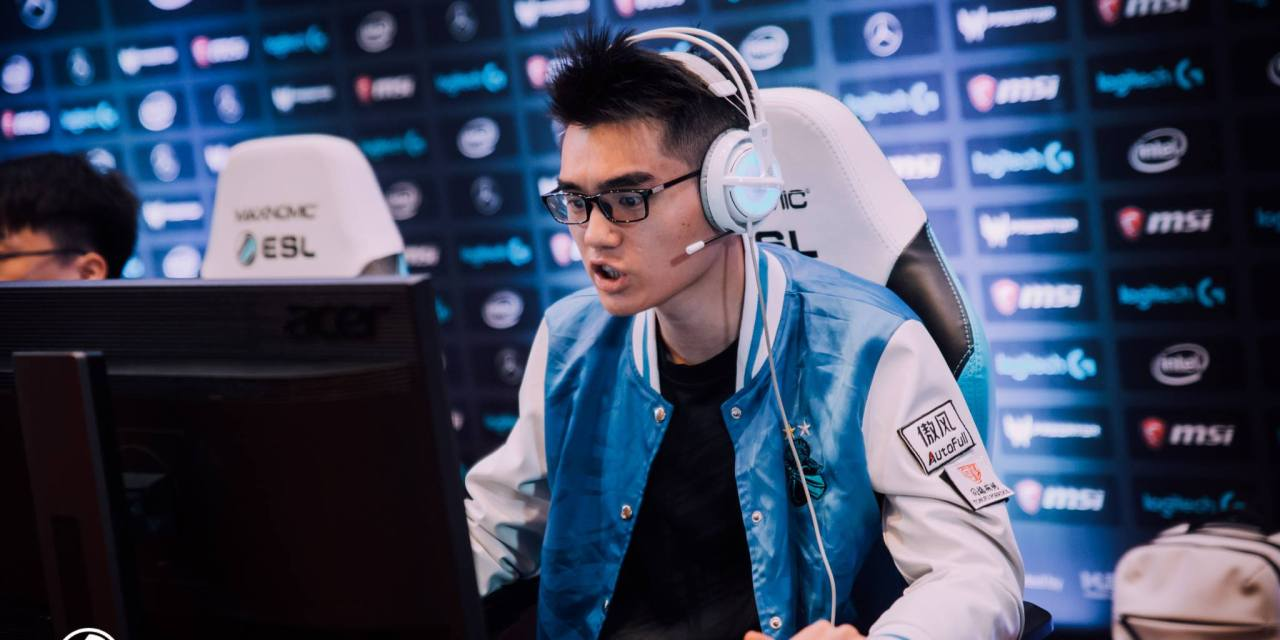 ESL One Genting Group Stages – Day 2 Rundown, Day 3 Predictions