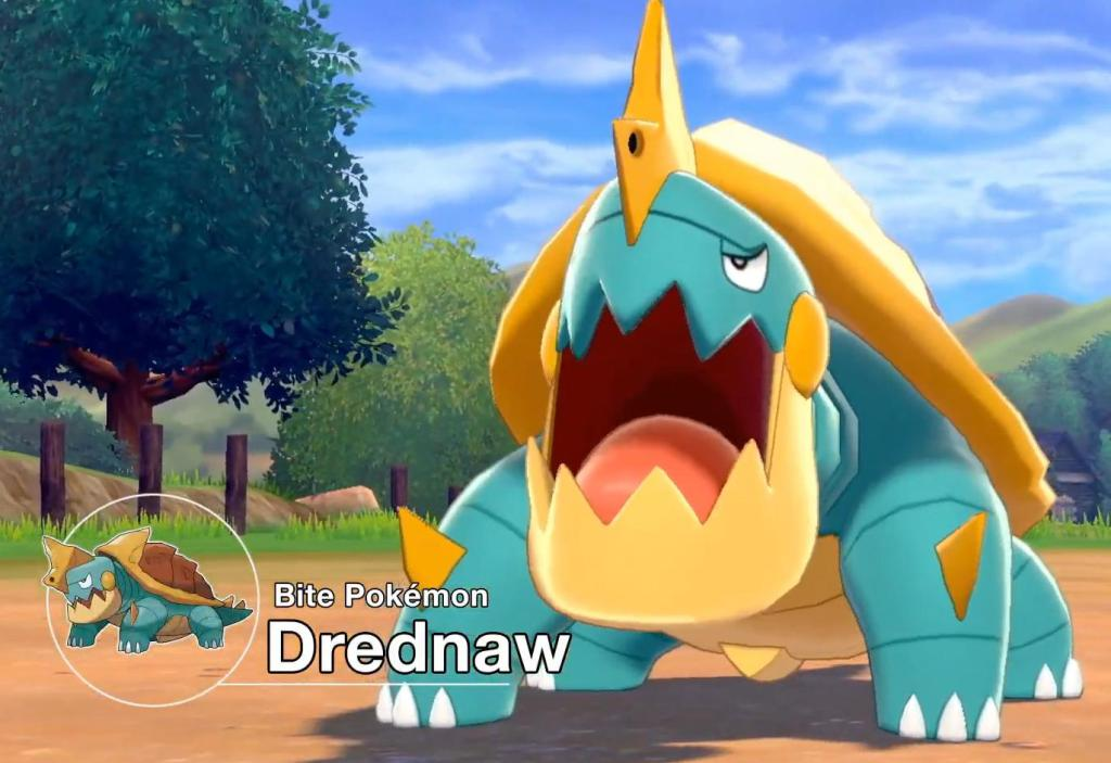 Pokemon Direct 5 Jun 2019 What You Missed Game Is Hard