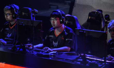 TNC March: I was offered to be a coach and I was offered to be a player; the opportunity to be a player was better